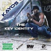 The Key Identity