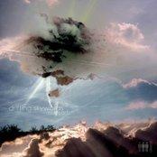 Drifting Skywards 3 [CRN015]
