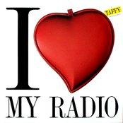 I Love My Radio (Midnight Radio)