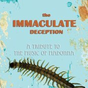 The Immaculate Deception - Tribute to the Music of Madonna