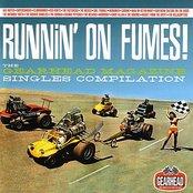 Runnin' on Fumes: the Gearhead Magazine Singles Compilation