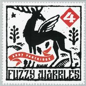 Fuzzy Warbles: The Demo Archives, Volume 4