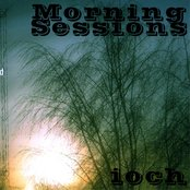 Morning Sessions EP