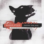 Danny The Dog Soundtrack