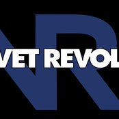 Will Black + Velvet Revolver (demo)