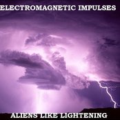 Aliens Like Lightening