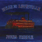 Belle De Louisville