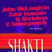 Remember Shakti The Believer