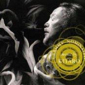 Grammy Nominated music by KITARO