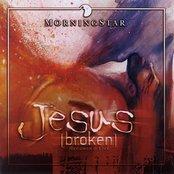 Jesus Broken