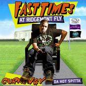Still That Nigga cover art