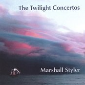 The Twilight Concertos