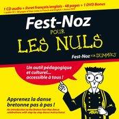 Fest Noz pour les Nuls