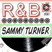Sammy Turner: R&B Originals