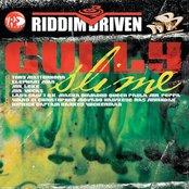 Riddim Driven: Gully Slime