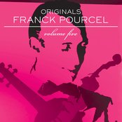 Franck Pourcel :Originals (vol 5)