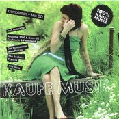 1 Year of Kaufe Musik