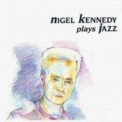 Plays Jazz