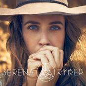 album Harmony by Serena Ryder