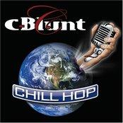 Chill Hop ()