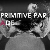 Primitive Parade