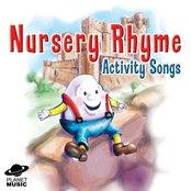 Nursery Rhyme Activity Songs