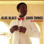 Good Things - Deluxe Edition