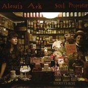 Soul Proprietor - EP