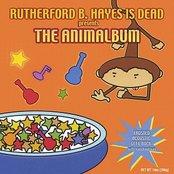 The Animalbum