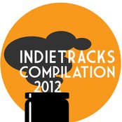 Indietracks Compilation 2012