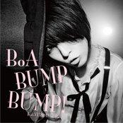 BUMP BUMP! feat.VERBAL(m-flo)
