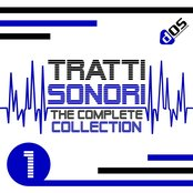 Tratti Sonori : The Complete Collection, Vol. 1
