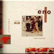 Instrumental (disc 3)