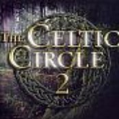 The Celtic Circle 2 (disc 1)
