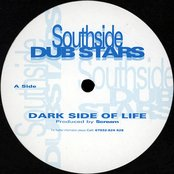 Dark Side Of Life / Tearful Dreams