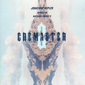Music For Matthew Barney's Cremaster 2