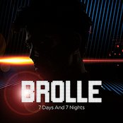 7 Days And 7 Nights - Single