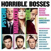 Horrible Bosses: Original Motion Picture Soundtrack