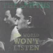 The World Won't Listen (Remastered By Johnny Marr)