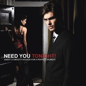 Need You Tonight! - Sweet & Smooth Sounds For A Perfect Moment