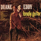 Lonely Guitar (With Bonus Tracks)