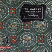 Mozart: Clavier-Concerte 26 & 27