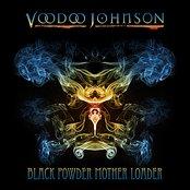 Black Powder Mother Loader