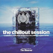 Ministry of Sound: The Chillout Session: The Observer Edition
