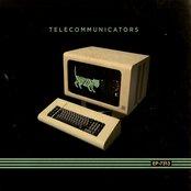 Telecommunicators