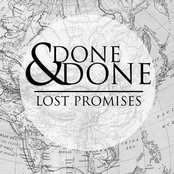 Lost Promises EP