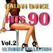 Italian Dance 90 Classics, Vol. 2