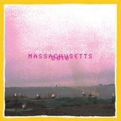 Massachusetts 2010