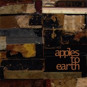Apples to Earth