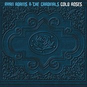 Cold Roses (disc 2)